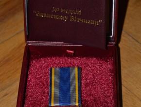 Medala