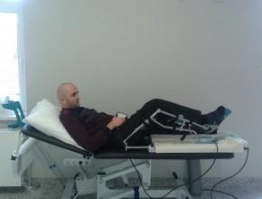 Rehabilitacija1_06-FEB-2016